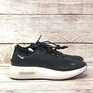 NEW Nike Air Max Dia Women's Sneakers Shoes 8 US